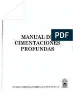 vdocuments.mx_manual-de-cimentaciones-profundas.pdf