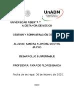 GDES_U1_A2_SAMJ.docx