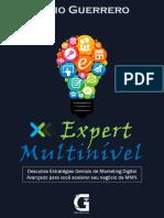 ebook_expertmmn_elite