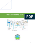 Introduction to ArcGIS Pro_Manual_edited