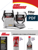 2014_lg_filter_kit_catalog.pdf