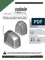 manual-light500-super800.pdf