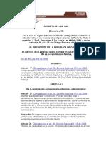 DECRETO 2511 DE 1998 CONCILIACION EXTRAJUDI.docx