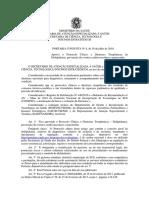 01 - MS BRASIL - colesterol alto.pdf
