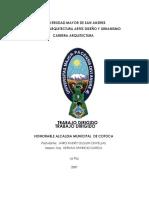 COTOCA.pdf