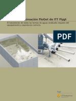 Sistema-de-Aireacion-Floget