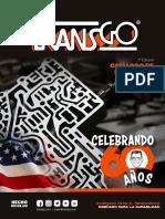CATALOGO DE PRODUCTOS TRANS GO.pdf