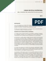 solo-codigo-de-etica.pdf