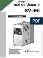 sv-ie5-manual.pdf