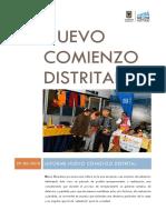 INFORME NUEVO COMIENZO DISTRITAL .dox