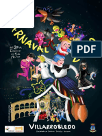 carnaval_2020_libro