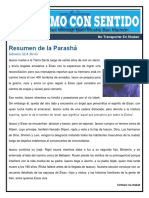 Boletin Semanal 30.pdf