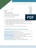 seccion 30 - NIIF 30