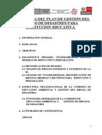 esquema_plan_grd_2019