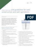 IOGP - Well control standards.pdf