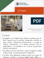 10_Papel_2011.pdf