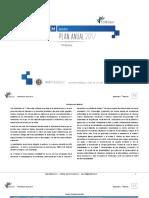Planificación Anual Matematica 7Basico 2017.docx