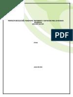 COTIZACION DESCONT PARA UTC4G (003)