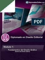 Modulo 1- Historia Del Dise_o Gr_fico (Gu_a 1) (1).pdf
