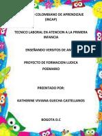 POEMARIO.pdf