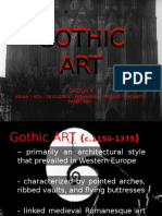 ARTAPP GRP 4_GOTHIC.pptx