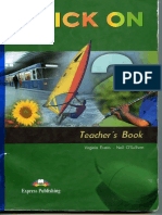 1click_on_2_teacher_s_book.pdf