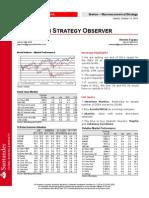 2010102942Iberian Strategy