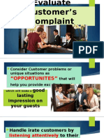 lesson-8-Listen-and-Evaluate-Customers-Complaint-Copy.pptx