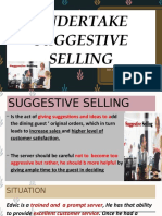 fbs-lesson-3-Suggestive-Selling