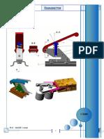 Representation graphique_Page_Sciences_de_l'Ingénieur.pdf
