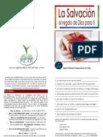 librito fundamentos salvación IBIP.pdf