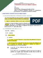 principios tributários esquematizados.pdf
