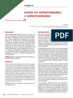 ulceras-cutaneas-mmii-enf-eutoinmunes.pdf