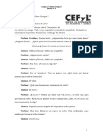 GRIEGO I - Teórico 06 CORREGIDO (08-04-15)