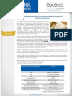Alimentos_270614.pdf