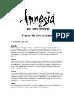 ES_Manual