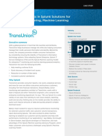 transunion-case-study