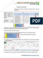 Función contar blanco en Excel 2013.pdf12