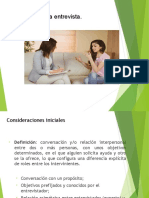 entrevista clinica maria isa.ppt.ppt