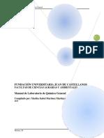 Manual de laboratorio Química 2016 pdf (1)