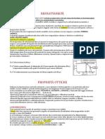 MATERIALIACCERTAMENTO2.pdf