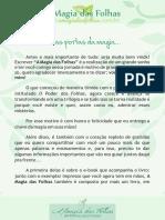 A MAGIA DAS FOLHAS.pdf
