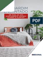 1570470229Direcional__E-Book__-_Meu_Jardim_Encantado