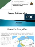 cuencademaracaibo-170405002133