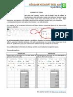 Formato de celdas en Excel 2013.pdf17
