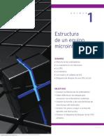 Cap-1-2-Montaje_y_mantenimiento_de_equipos.pdf