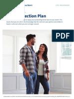 Life-Insurance-Loan-Protection-Plan-PIL1