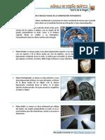 El ángulo visual de la composición fotográfica.pdf