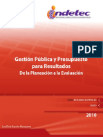 Gestion_Publica_y_Presupuesto_para_Resul.pdf