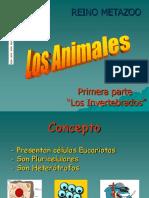 los-animales-pdf (1).pdf